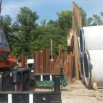 Ipoh-Crane 50 Ton